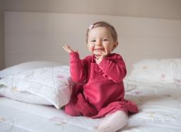foto-bebe-caxias-do-sul-doce-vida-rafaela-romio-076
