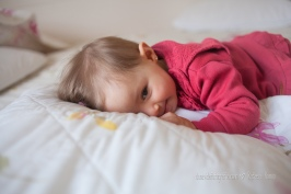 foto-bebe-caxias-do-sul-doce-vida-rafaela-romio-082