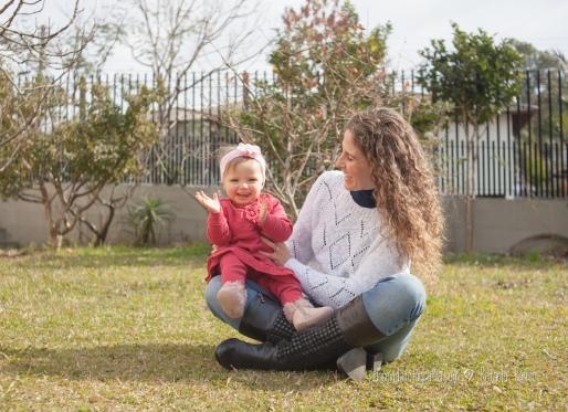 foto-bebe-caxias-do-sul-doce-vida-rafaela-romio-143