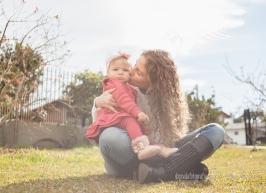 foto-bebe-caxias-do-sul-doce-vida-rafaela-romio-152