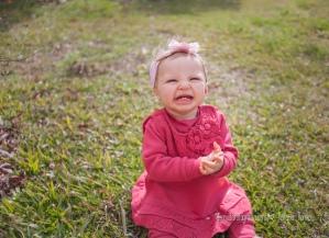foto-bebe-caxias-do-sul-doce-vida-rafaela-romio-181