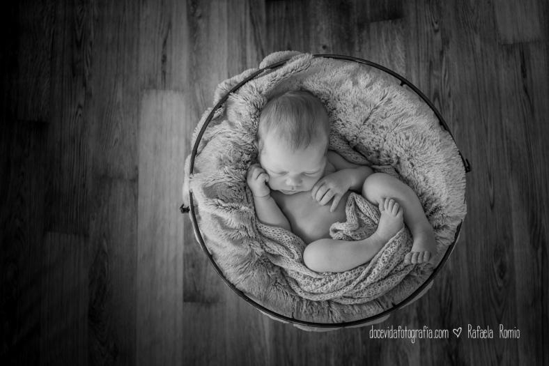 fotografia-newborn-caxias-do-sul-122